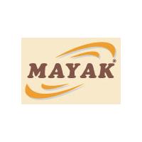 logo MAYAK Corporation, a.s.