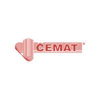 logo ČEMAT trading, spol. s r.o.