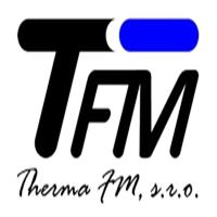 logo Therma FM, s.r.o.