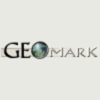 logo GEOMARK, s.r.o.