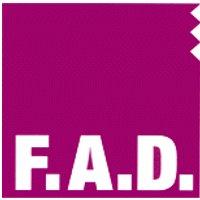 logo F.A.D. s.r.o.