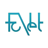 logo FoNet, spol. s r.o.