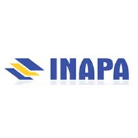 logo INAPA s.r.o.
