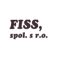 logo FISS, spol. s r.o.