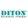 DITON s.r.o.