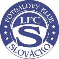 logo 1.FC SLOVÁCKO, a.s.
