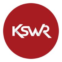 logo KAKTUS Software, spol. s r.o.
