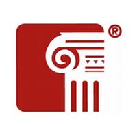 logo VÝBĚR REALITY, s.r.o.