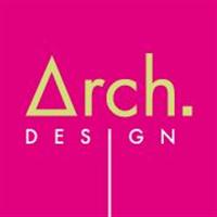 logo Arch.Design, s.r.o.