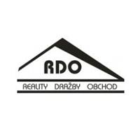 logo Reality Dražby Obchod s.r.o.