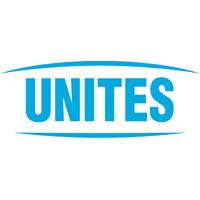 logo UNITES Systems a.s.