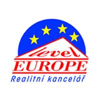 logo Level EUROPE, s.r.o.