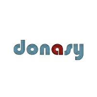 logo DONASY s.r.o.