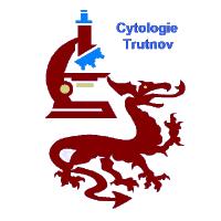 logo Cytologická laboratoř Trutnov s.r.o.