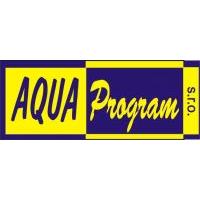 AQUA Program s.r.o.