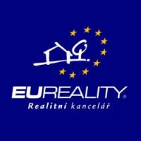 EUreality CZ s.r.o.