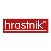 logo HRASTNIK s.r.o.