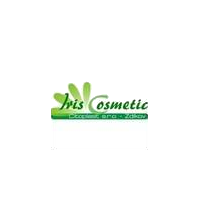 logo Citoplast s.r.o. - Iris Cosmetic