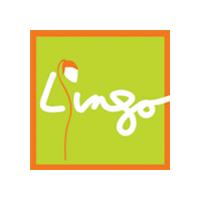 logo LINGO s.r.o.