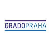 logo GRADO Praha s.r.o.