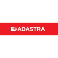 logo ADASTRA, s.r.o.