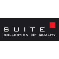 logo Suite, s.r.o.