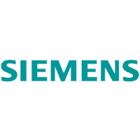 logo Siemens Electric Machines s.r.o.