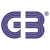 logo GB-geodezie, spol. s r.o.