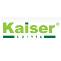 logo Kaiser servis,spol. s r.o.