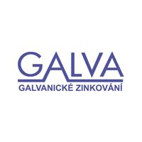 logo GALVA s.r.o.