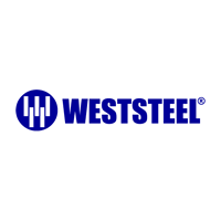 logo WEST STEEL, s.r.o.