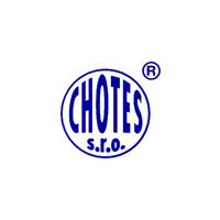 logo Chodovské technicko-ekologické služby s.r.o.