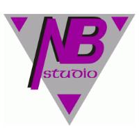 logo Nábytek - Bytové studio, s.r.o.