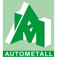 logo AUTOMETALL Trade s.r.o.