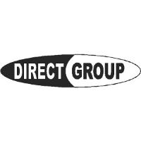 logo DIRECT GROUP s.r.o.