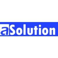 logo aSolution s.r.o.