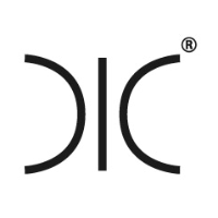 logo DIAMONDS INTERNATIONAL CORPORATION - D.I.C. a.s.