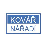 logo KOVÁŘ - NÁŘADÍ s.r.o.