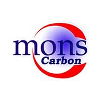 logo MONS CARBON s.r.o.