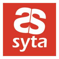 logo SYTA spol. s r.o.