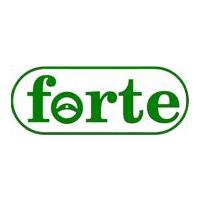 O.S. FORTE