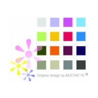 logo AESTHETIC s.r.o.