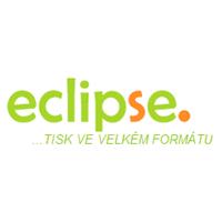 logo Eclipse Print a.s.