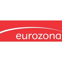 logo EUROZONA s.r.o.