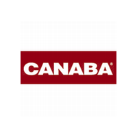 logo CANABA Development s.r.o.