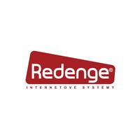 logo REDENGE solutions s.r.o.