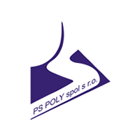 logo PS POLY, spol. s r.o.