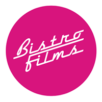 logo Bistro Films s.r.o.