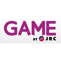 logo Game Czech a.s.