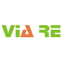 logo Via Re.cz, s.r.o.